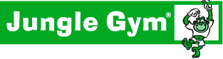 http://www.junglegym.su/images/img/Logo_Jungle_Gym_Playground_Systems.png